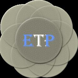 ETP Expert